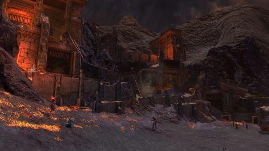 Wreckage of Hamatu