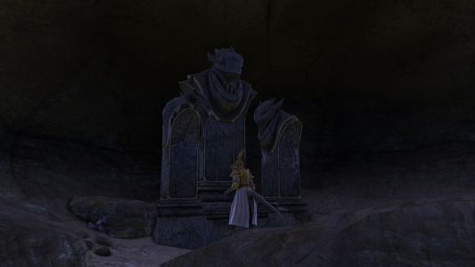 Stormbrood Ritualist