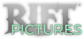 Rift.Pictures